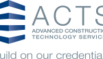 logo-ACTS